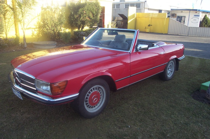 Mercedes-380SL-convertible-rust-repairs-vehicle-restoration-auto-body-building-custom-fabrication-vintage-car-Farrace-restoration-plenum-chamber-rust-autoresto.com.au