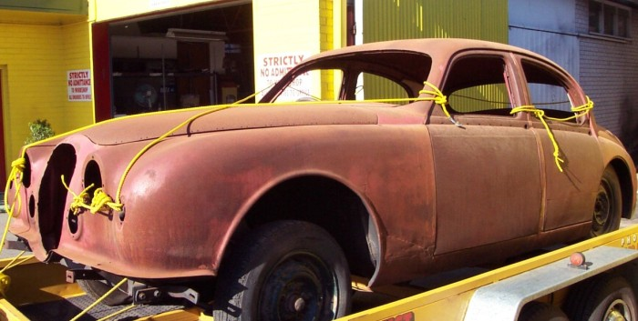 Jaguar-MK-2-rust-repairs-vehicle-restoration-panel-fabrication-custom-built-classic-cars-automotive-restoration-vintage-car-restoration-auto-rust-autoresto.com.au