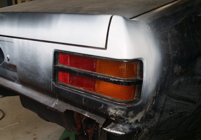 LX-SS-Torana-RHR-Tail-Light-repair-beaver-panel-correction-hatch-gap-tail-light-correction-rust-repairs-restoration